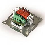 Терморегулятор Pulse ST, фото 2