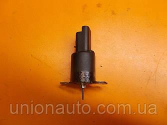 Регулятор, клапан тиску подачі палива PEUGEOT 307 0928400366