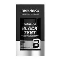 Тестобустер BioTech Black Test 90 caps Тестостероновый бустер