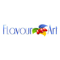 Ароматизатори FlavourArt