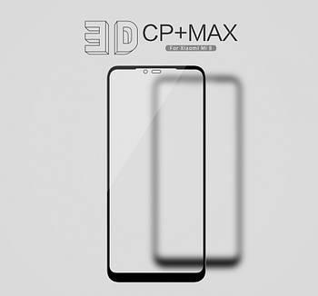 Защитное стекло Nillkin (CP+ max 3D) для Xiaomi Mi 8