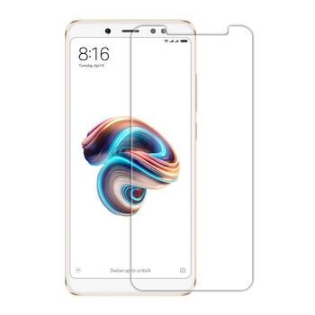 Защитное стекло Nillkin (H) для Xiaomi Redmi Note 5 Pro / Note 5 (DC)