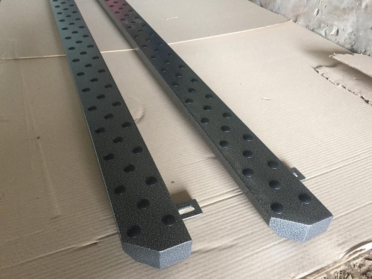 Пороги транспортер т 5 конвейер ленточный ремонт