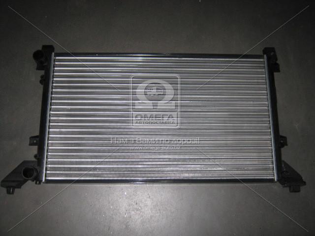 Радіатор охолодження VW LT28-46 96- (TEMPEST). TP1565231A