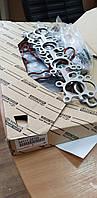 Комплект прокладок двигателя Lexus LS 460 04111-38100 04111-38080