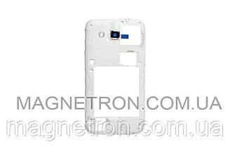 Задняя панель корпуса мобильного телефона Samsung GH98-26329A