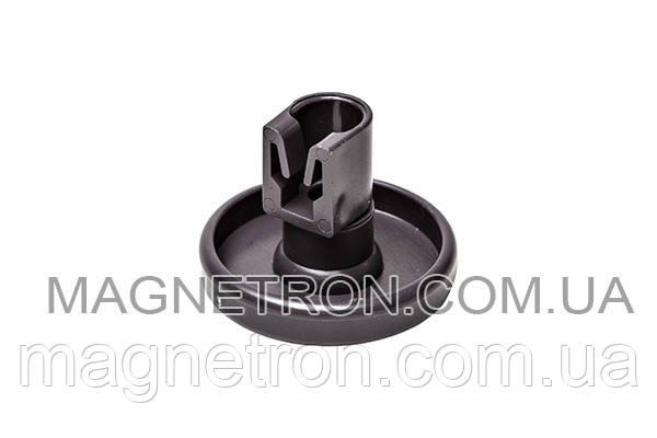 Колеса для нижнего ящика посудомоечной машины Electrolux 50286965004, фото 2