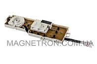 Плата индикации для стиральной машины Samsung DC92-01135A