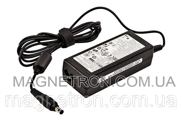 Зарядное устройство для ноутбука Samsung AD-6019R 19V 3.16A BA44-00242A