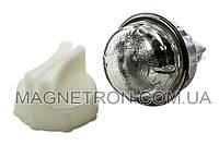 Лампа для духовки 40W Bosch 420775