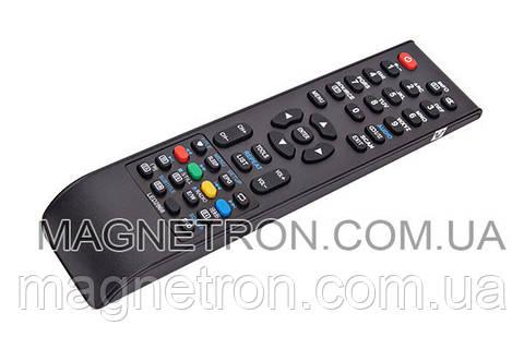 Пульт для телевизора Bravis LED2868