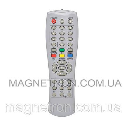 Пульт для телевизора P01S-N ic, фото 2