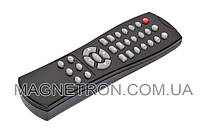 Пульт для телевизора Bravis CRT141F