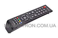 Пульт дистанционного управления для телевизора Bravis LED-3299 LTA-15A15M
