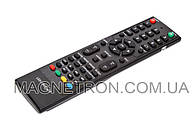 Пульт дистанционного управления для телевизора Bravis LED-EH4720BF