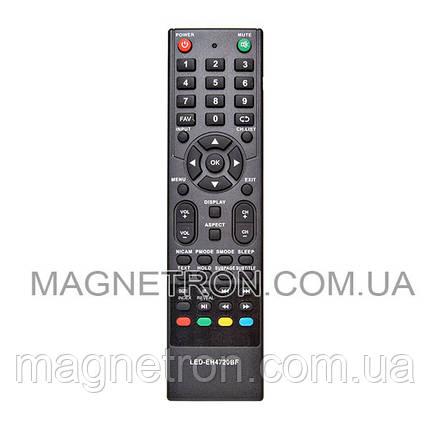 Пульт дистанционного управления для телевизора Bravis LED-EH4720BF, фото 2