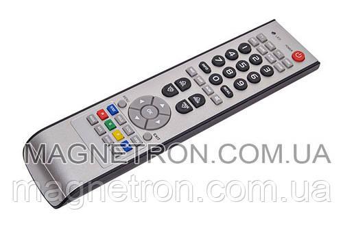 Пульт для телевизора Bravis LCD3232