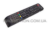 Пульт дистанционного управления для телевизора Bravis LED-DB3200BH