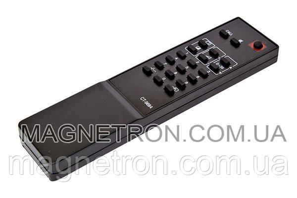 Пульт дистанционного управления для телевизора Toshiba CT-9684