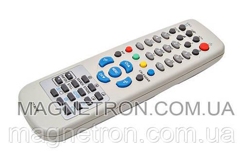 Пульт ДУ для телевизора Toshiba CT-90198