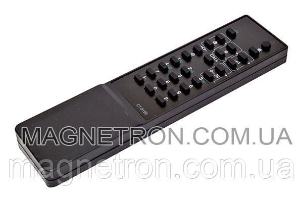 Пульт дистанционного управления для телевизора Toshiba CT-9199, фото 2