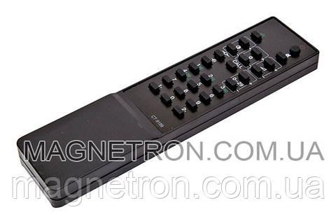 Пульт дистанционного управления для телевизора Toshiba CT-9199