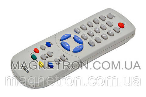 Пульт ДУ для телевизора Toshiba CT-90163