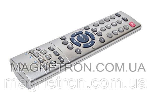 Пульт дистанционного управления для телевизора Toshiba CT-90128