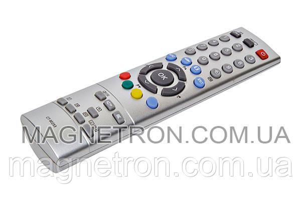 Пульт ДУ для телевизора Toshiba CT-90253, фото 2