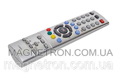 Пульт ДУ для телевизора Toshiba CT-90253