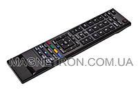 Пульт дистанционного управления для телевизора Toshiba CT-90345