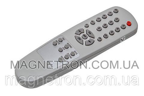 Пульт дистанционного управления для телевизора HPC 56M2-901 ic