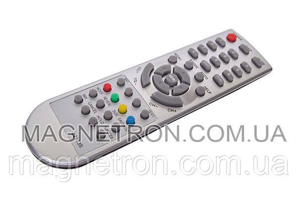 Пульт для телевизора Digital С2113S, фото 2