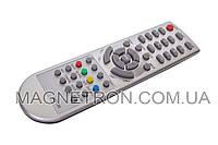 Пульт для телевизора Digital С2113S