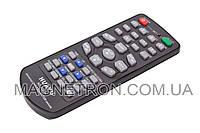 Пульт универсальный для DVD-автопроигрывателей и проекторов HUAYU RC-820J