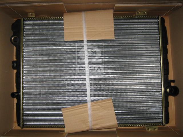 Радиатор охлаждения AUDI 80 (пр-воAVA). AIA2038 AVA COOLING