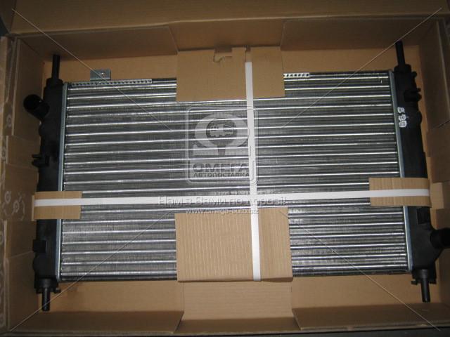 Радиатор охлаждения FORD (пр-во VALEO). 231550