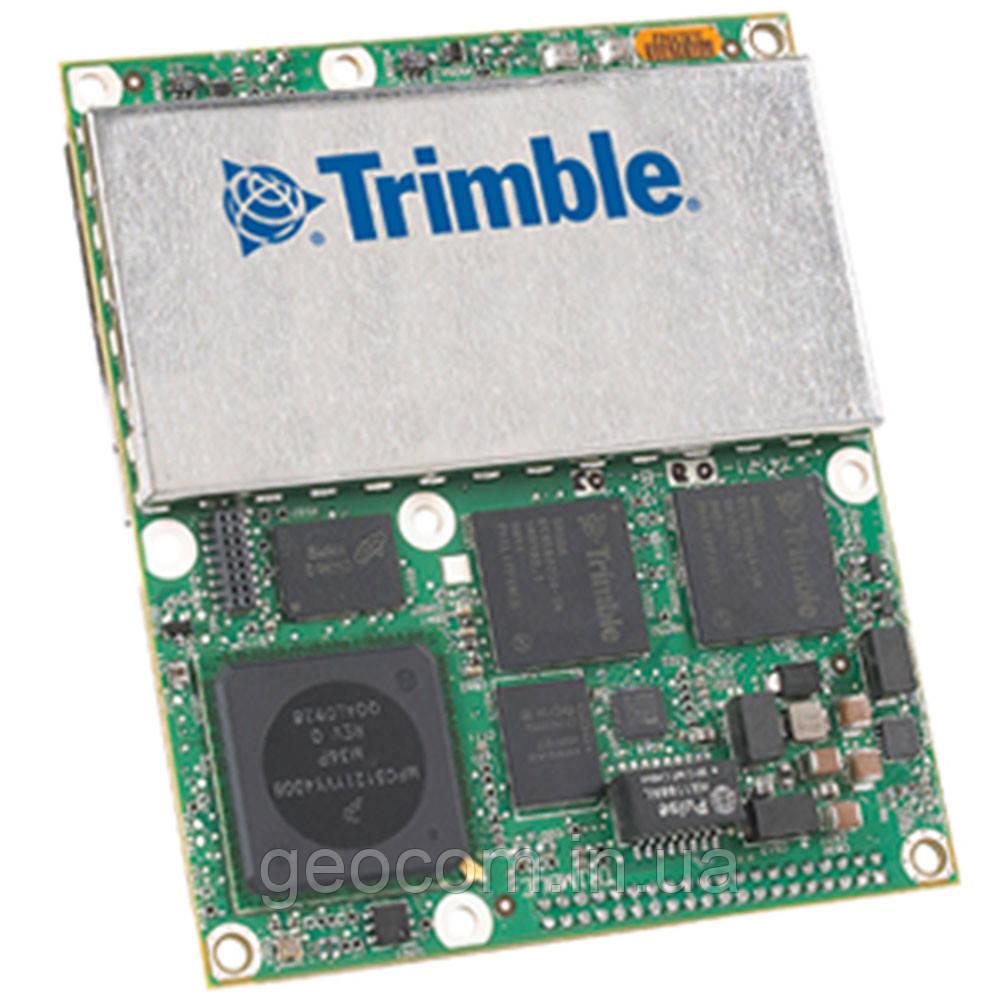 GNSS OEM модуль Trimble BD982