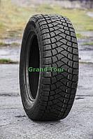 Шини Зимові (зимние шины) R16 225/55 WINTER MIKI 95 H наварка з польщі