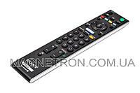 Пульт ДУ для телевизора Sony RM-ED009 148015811