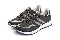 Кросівки чоловічі Debaoli 43 grey - 187188