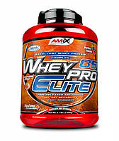Протеин  WheyPro Elite 85 (1 kg)
