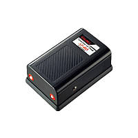 Двухканальный компрессор Xilong AP-005 (до 200 л) с регулировкой