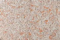 Шелковая штукатурка (жидкие обои) Silk Plaster Эйр Лайн 605 3-4 м2