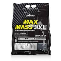 Olimp MAX MASS 3 XL 6 kg