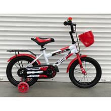 "Дитячий велосипед 12 804"""