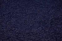 Шелковая штукатурка (жидкие обои) Silk Plaster АртДизайн I 282