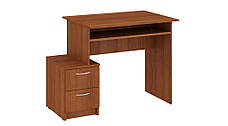 Письменный стол  Пехотин Софт, фото 3