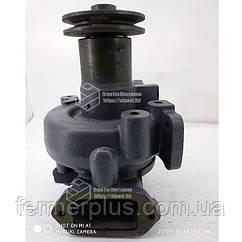 Насос водяной ЯМЗ-7511 ЕВРО-2