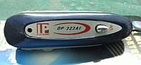 Мини детектор для денег DP-323BE детектор валют